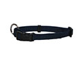 SECURITY ADJUSTABLE COLLAR FOR CATS