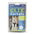 CLIX CAR HARNESS - LARGE