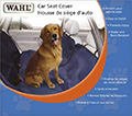 WAHL HAMMOCK  CAR SEAT COVER