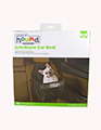 PET LOOK OUT CAR BOOSTER SEATS