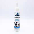Natural Home & Pet Protector	89ml