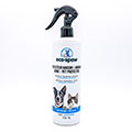 Natural Home & Pet Protector	473ml