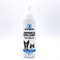 Natural Pet Shampoo 207ml