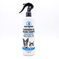 Natural Pet Shampoo 473ml