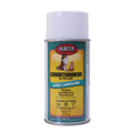 HUNTER LANOLIN CONDITIONNER SPRAY
