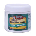HUNTER PROFESSIONAL PASTE SHAMPOO
