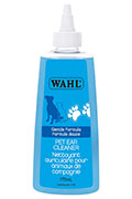 WAHL EAR CLEANER - 175ML