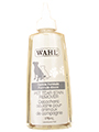 WAHL SMART GROOM TEAR STAIN REMOVER