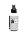 FINE PET COLOGNE - AQUA DI DOG