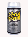 ZORB-IT-UP! - ABSORBENT POWDER