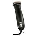 WAHL KM2 CLIPPER - 2-SPEED