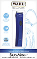 BRAVMINI  TRIMMER BLUE