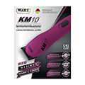 CLIPPER KM-10, BERRY