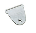 WAHL REPLACEMENT BLADE -