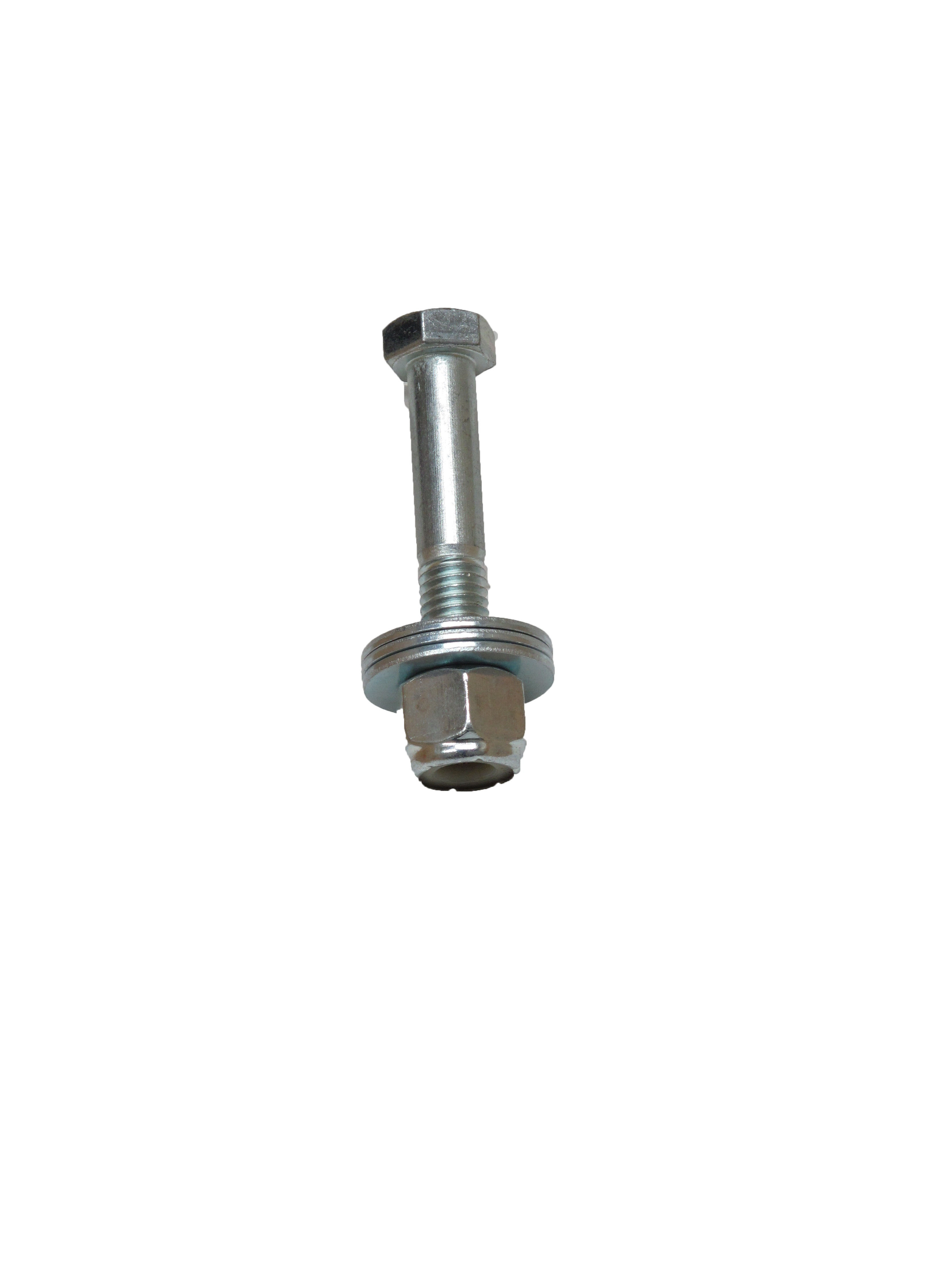 STEM BOLT FOR V-1000X
