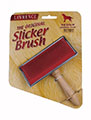 LAWRENCE SLICKER BRUSH
