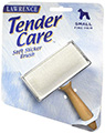 LAWRENCE TENDER CARE SLICKERS