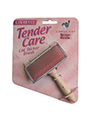LAWRENCE TENDER CARE SLICKERS - CATS