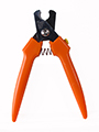 767 PRO LARGE DOG NAIL CLIPPERS