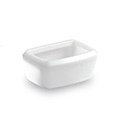 97921 WATER BASIN FOR GULLIVER 1,2,3, 3