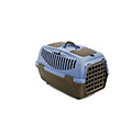 97281 GULLIVER 2 CARRIER, blue/grey 21.6