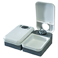 EATWELL AUTO-FEEDER - 2 PORTIONS