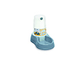 X-LARGE WATERER ,BLUE