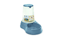 X-LARGE FEEDER ,BLUE