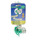 45450-54 FRESH'N'FLOSS TWO KNOT ROPE