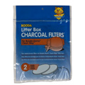 CLEANSTEP FILTERS - 2/PK