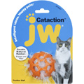 CATACTION FEATHER BALL