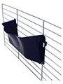 LIXIT HAY RACK FOR GUINEA PIGS AND RABBITS